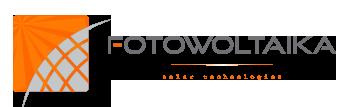 Fotowoltaika | Polska Logo